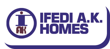 IfediHomes